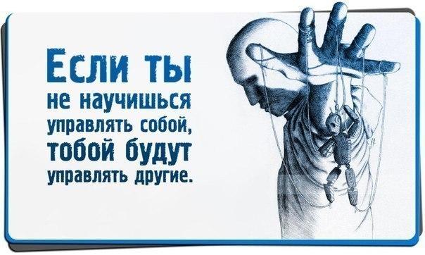 zPmef_PCFbY